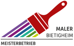 Logo Maler Bietigheim