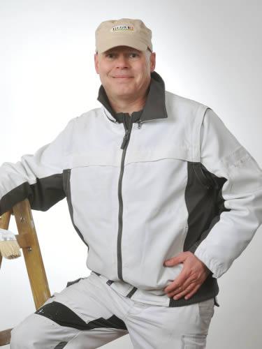 Malermeister Michael Zeller